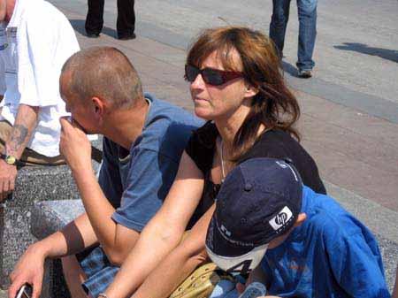 taterlandia_20100623_1240634669
