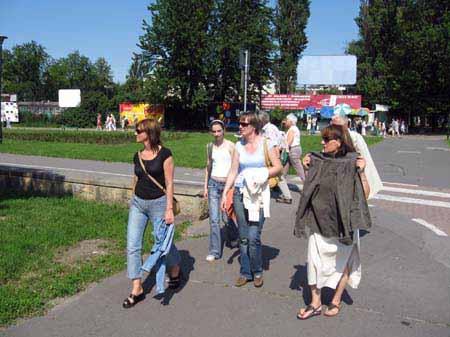 taterlandia_20100623_1389994822