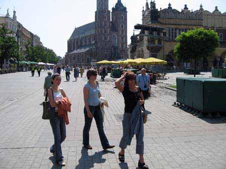 taterlandia_20100623_1600069774
