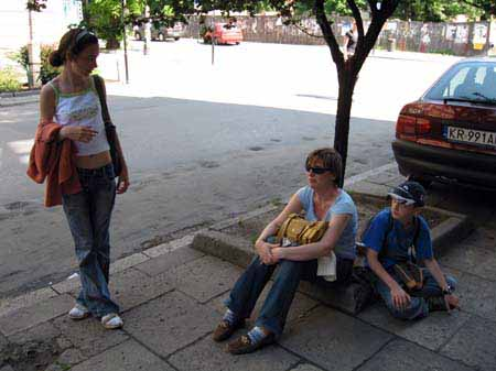 taterlandia_20100623_1783976132