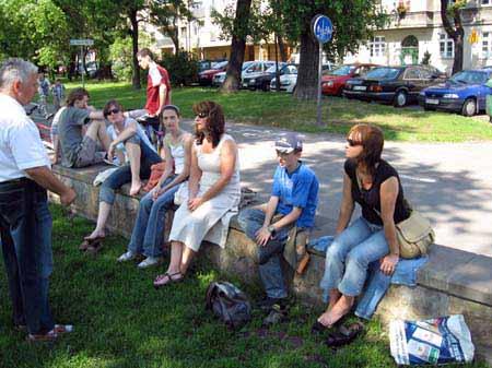 taterlandia_20100623_1942514115