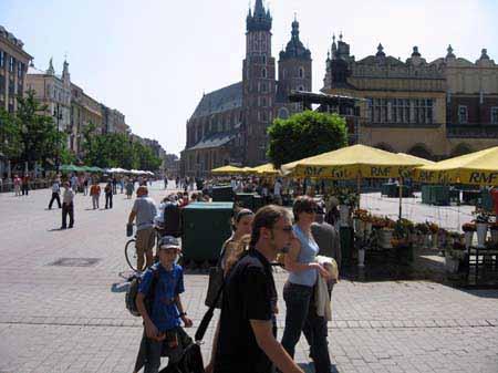 taterlandia_20100623_2039556848