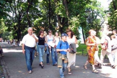 taterlandia_20100623_1702413490