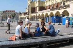 taterlandia_20100623_1912390022