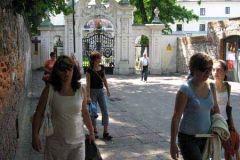 taterlandia_20100623_1143859516