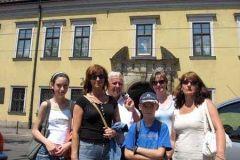 taterlandia_20100623_1153799723