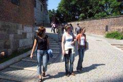 taterlandia_20100623_1191538141