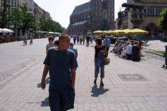 taterlandia_20100623_2095039451