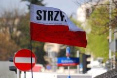 galeria_nszz_stocznia_20100720_1860655198