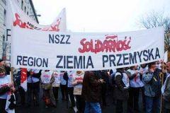 nszz_stocznia_galeria_20100719_1105141061