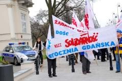 galeria_nszz_stocznia_20100720_1670365762