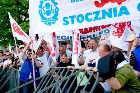 galeria_nszz_stocznia_20100720_1737655560