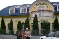 galeria_nszz_stocznia_20100720_1744273005