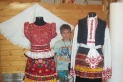 galeria_nszz_stocznia_20100720_1778786201