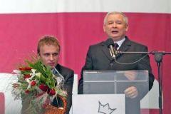 wiec_poparcia_dla_pis_w_warszawie_20100616_1051573533