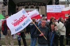 wiec_poparcia_dla_pis_w_warszawie_20100616_2092720182
