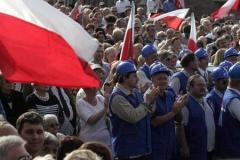 wiec_poparcia_dla_pis_w_gdansku_20100616_1658501618