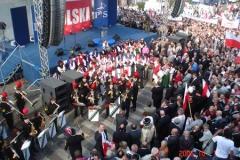 wiec_poparcia_dla_pis_w_gdansku_20100616_1786876139