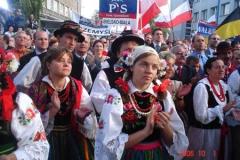 wiec_poparcia_dla_pis_w_gdansku_20100616_1792209626