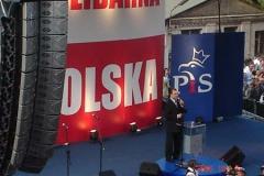 wiec_poparcia_dla_pis_w_gdansku_20100616_1978367224