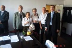 wiec_poparcia_dla_pis_w_gdansku_20100616_1984322926