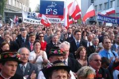 wiec_poparcia_dla_pis_w_gdansku_20100616_2048756291