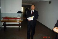 wiec_poparcia_dla_pis_w_gdansku_20100616_1192169768