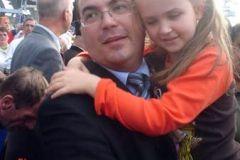 wiec_poparcia_dla_pis_w_gdansku_20100616_1265669217
