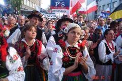 wiec_poparcia_dla_pis_w_gdansku_20100616_1272228022