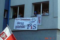 wiec_poparcia_dla_pis_w_gdansku_20100616_1300228126