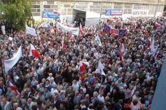 wiec_poparcia_dla_pis_w_gdansku_20100616_1361073621