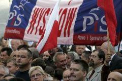 wiec_poparcia_dla_pis_w_gdansku_20100616_1626615419