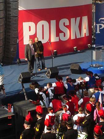 wiec_poparcia_dla_pis_w_gdansku_20100616_1207213487