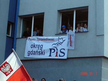 wiec_poparcia_dla_pis_w_gdansku_20100616_1241231749