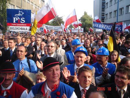 wiec_poparcia_dla_pis_w_gdansku_20100616_1263767448
