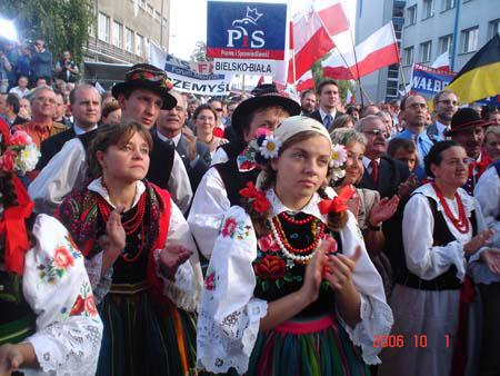 wiec_poparcia_dla_pis_w_gdansku_20100616_1588850179