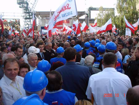 wiec_poparcia_dla_pis_w_gdansku_20100616_1784234724
