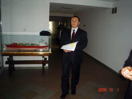 wiec_poparcia_dla_pis_w_gdansku_20100616_1837560708