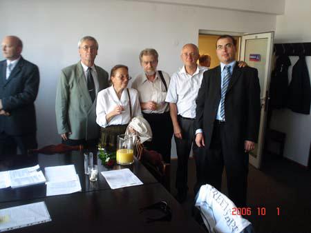wiec_poparcia_dla_pis_w_gdansku_20100616_1932177863