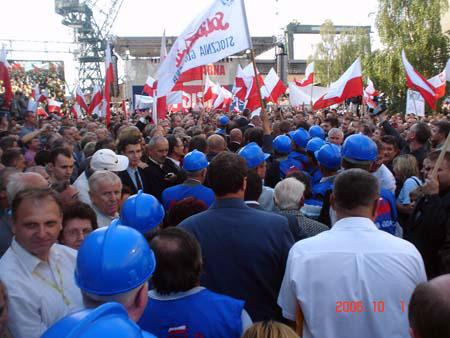 wiec_poparcia_dla_pis_w_gdansku_20100616_1954338192