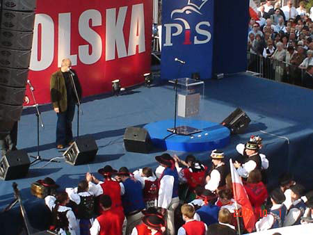 wiec_poparcia_dla_pis_w_gdansku_20100616_2081796357