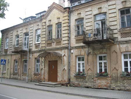 galeria_nszz_stocznia_20100720_1016321035