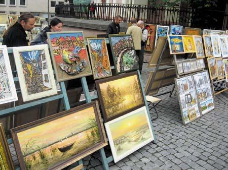 galeria_nszz_stocznia_20100720_1354777476