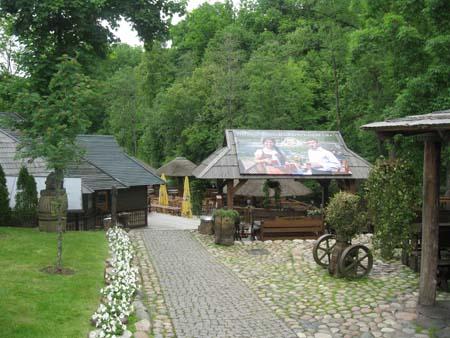 galeria_nszz_stocznia_20100720_1507669117