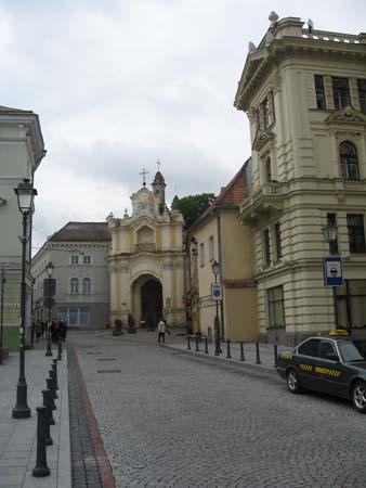 galeria_nszz_stocznia_20100720_1623561391