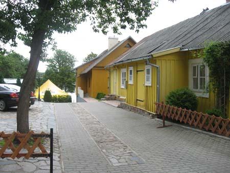 galeria_nszz_stocznia_20100720_1641902959