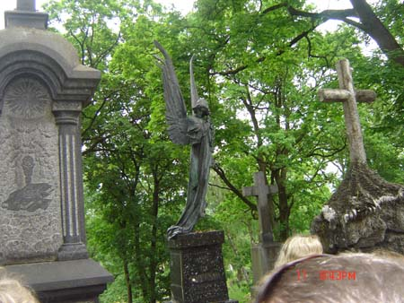 galeria_nszz_stocznia_20100720_1716048070
