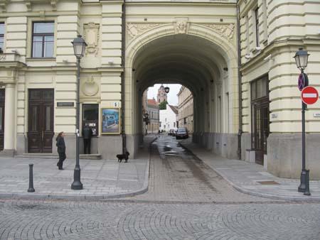 galeria_nszz_stocznia_20100720_1725090230