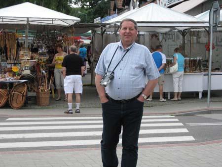 galeria_nszz_stocznia_20100720_1770345326