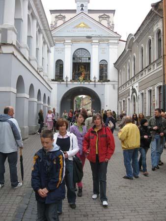 galeria_nszz_stocznia_20100720_1784045126